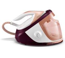 Philips Perfect CarePlus GC8962/40 | GC8962/40  | 8710103875321
