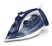 Philips  PowerLife GC2994/20 iron Steam iron SteamGlide soleplate 2400 W Blue, White | GC2994/20  | 8710103813736