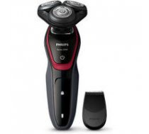 Philips Shaver  S5130/06 Series 5000 | S5130/06  | 8710103738046