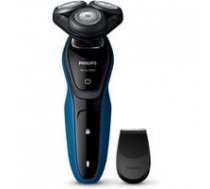 PHILIPS SHAVER/S5250/06  | S5250/06  | 8710103843047