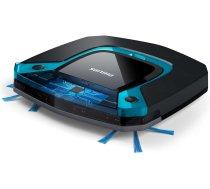 Philips SmartPro Easy (FC8007/01) | FC8007/01  | 8710103810933