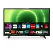 "PHILIPS TV Set||32""|FHD|1920x1080|1080p|Wireless LAN|32PFS6805/12 | 32PFS6805/12  | 8718863023549"