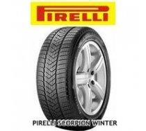 Pirelli PIRELLI SCORPION WINTER 235/55R20 105H | SCORPION WINTER 235/55R20 105H