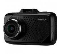 Prestigio  Road Scanner 700GPS   PRS700GPSCE    8595248144354