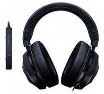 Razer Kraken Tournament Edition Headset (Black) | RZ04-02051000-R3M1  | 8886419371755