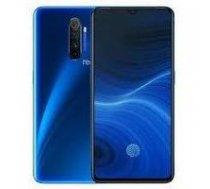 REALME MOBILE PHONE X2 PRO 128GB/NEPTUNE BLUE  | RMX19318128BLUE  | 6941399000209