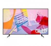 """SAMSUNG TV SET LCD 75"""" QLED/QE75Q67TAUXXH    QE75Q67TAUXXH    8806090287404"""