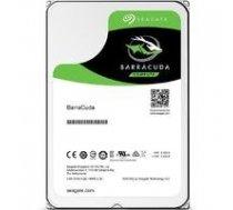 Seagate  ST4000DM004 5400 RPM, 4000 GB | ST4000DM004  | 763649094402