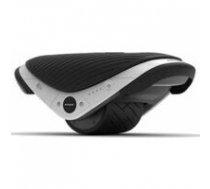 Segway  Drift W1 līdzsvara skrituļslidas   30.01.0000.50    8719324556309