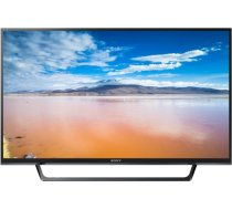 Sony                     KDL32WE615BAEP 32in Television   KDL-32WE615    4548736053588