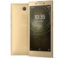 Sony  H3311 Xperia L2 gold | T-MLX19629  | 7311271609179