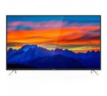 "THOMSON TV Set||4K/Smart|55""|3840x2160|Wireless LAN|Android|Colour Black|55UE6400 | 55UE6400  | 5901292512996"