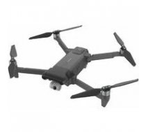 Xiaomi FIMI X8 SE Drone black (FMWRJ02A5) + Bag | T-MLX35337  | 6971276071121