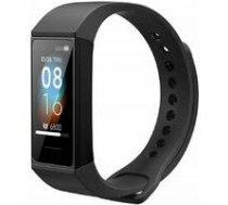 "Xiaomi  Mi Smart Band 4C TFT Wristband activity tracker 2.74 cm (1.08"") Black | T-MLX41805  | 6934177718212"