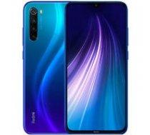 Xiaomi Redmi Note 8 Dual 3+32GB neptune blue | T-MLX38855  | 6941059630890