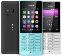 Nokia                    216 DS (RM-1187)       Grey
