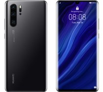 Huawei                    P30 Pro DS 8/256GB       Silver Frost