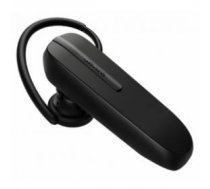 Jabra Talk 5 Bluetooth Black