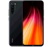 MOBILE PHONE REDMI NOTE 9/128GB BLACK MZB07Y8EU XIAOMI