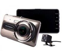 Videoreģistrators Overmax OV-CAMROAD 6.2 VIDEO REĢISTRATORS FULL HD