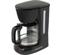 Kafijas automāts Esperanza EKC005 kafijas automāts 1,8L