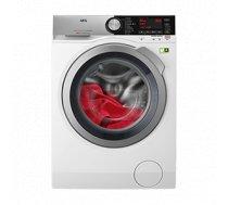 Veļas mašīna AEG L8FEC68S veļas mazg.mašīna