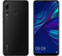 Mobilais telefons Huawei P Smart Plus (2019) Dual 64GB starlight blue (POT-LX1T)