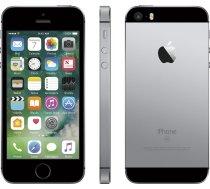 iPhone Apple iPhone SE 16GB Gold (Ir uz vietas)