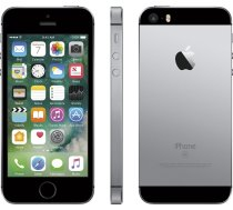 iPhone Apple iPhone SE 16GB Rose Gold (Ir uz vietas)