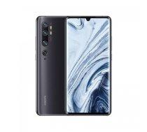 Mobilais telefons Xiaomi Mi Note 10 Lite Dual 6+64GB nebula purple