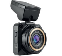 Videoreģistrators Navitel R600 Quad HD