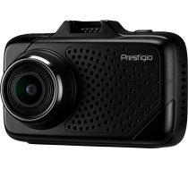 Videoreģistrators Prestigio Road Scanner 700GPS