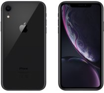 Mobilais telefons MOBILE PHONE IPHONE XR 64GB/CORAL RND-P11464 APPLE RENEWD
