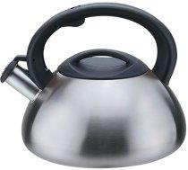 Tējkanna Non-electric kettle Maestro MR-1306 Silver 3 L