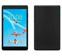 "Planšetdators Lenovo Tab M7 4G LTE 16 GB 17.8 cm (7"") Mediatek 1 GB 802.11a Black"