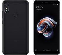 "Mobilais telefons Xiaomi Redmi Note 8 2021 16 cm (6.3"") Dual SIM MIUI 12.5 4G USB Type-C 4 GB 64 GB 4000 mAh Blue"