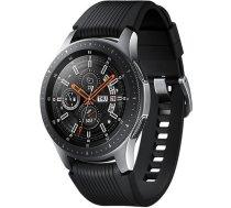 Viedpulkstenis SMARTWATCH GALAXY WATCH4/46MM SILVER SM-R890 SAMSUNG