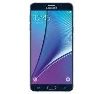 "Mobilais telefons Telekom Samsung Galaxy Note10+ 5G 17.3 cm (6.8"") Android 9.0 USB Type-C 12 GB 256 GB 4300 mAh Silver"