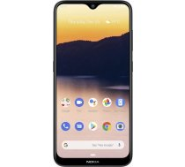 Mobilais telefons Nokia 2.3 Dual 32GB charcoal