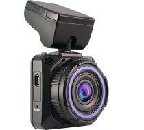 Videoreģistrators Navitel R600 Full HD