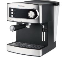 Kafijas automāts Blaupunkt CMP301