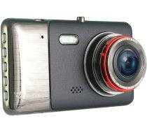 Videoreģistrators Navitel R800 Full HD