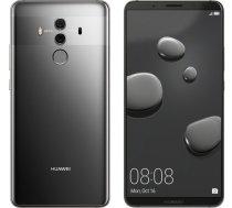 Mobilais telefons Huawei Mate 10 Pro 128GB titanium gray (BLA-L09)