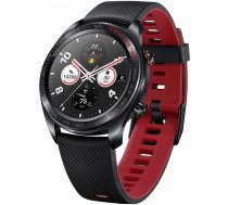 Huawei Honor Watch Magic Black (bojāts iepakojums)