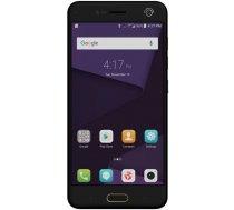 Mobilais telefons ZTE Blade V8 Gilding Black, 64 GB