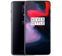 OnePlus 6 8/128 Dual Mirror Black