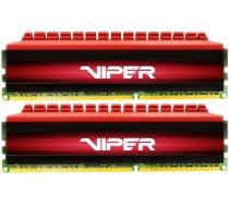 Operatīvā atmiņa (RAM) Patriot Viper 4 Series PV416G320C6K DDR4 16 GB CL16 3200 MHz