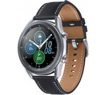 Samsung Galaxy Watch3 45mm Wi-Fi Mystic Silver