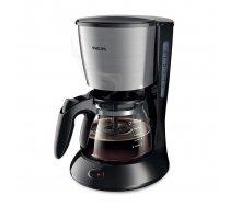 Kafijas automāts Philips HD7435/20