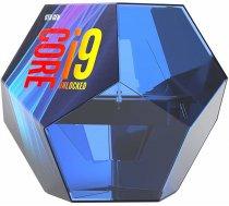 Procesors Intel® Core™ i9-9900K 3.6GHz 16MB BOX BX80684I99900K (bojāts iepakojums)